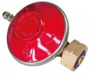 LPG plynový regulátor PJR29