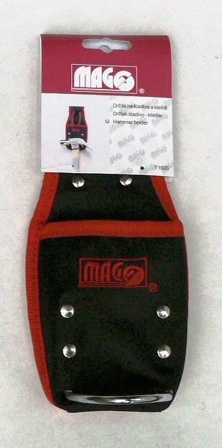 Držák na kladivo a kleště Magg T1020