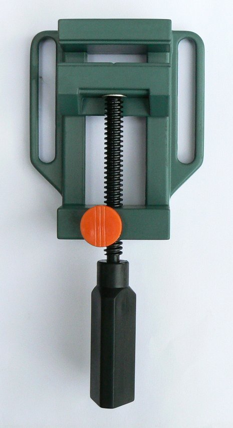 Svěrák rychloaretační 70mm STSVQ070