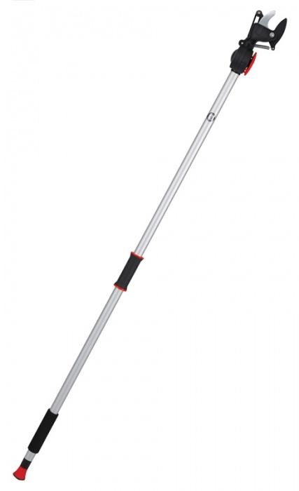 Univerzální zahradní nůžky 200 cm