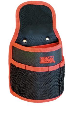Kapsa na hřebíky a nářadí - 1 kapsa Magg T1060