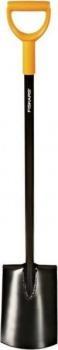 Rýč rovný Fiskars 131403 Solid