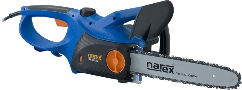 Elektrická pila řetězová EPR 40-20 Narex