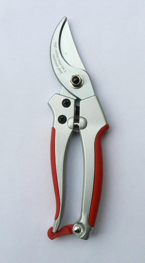 Nůžky zahradnické 20 cm TW 3152 č. 45020 Winland
