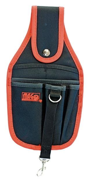 Držák universální - 5 kapes Magg T1050