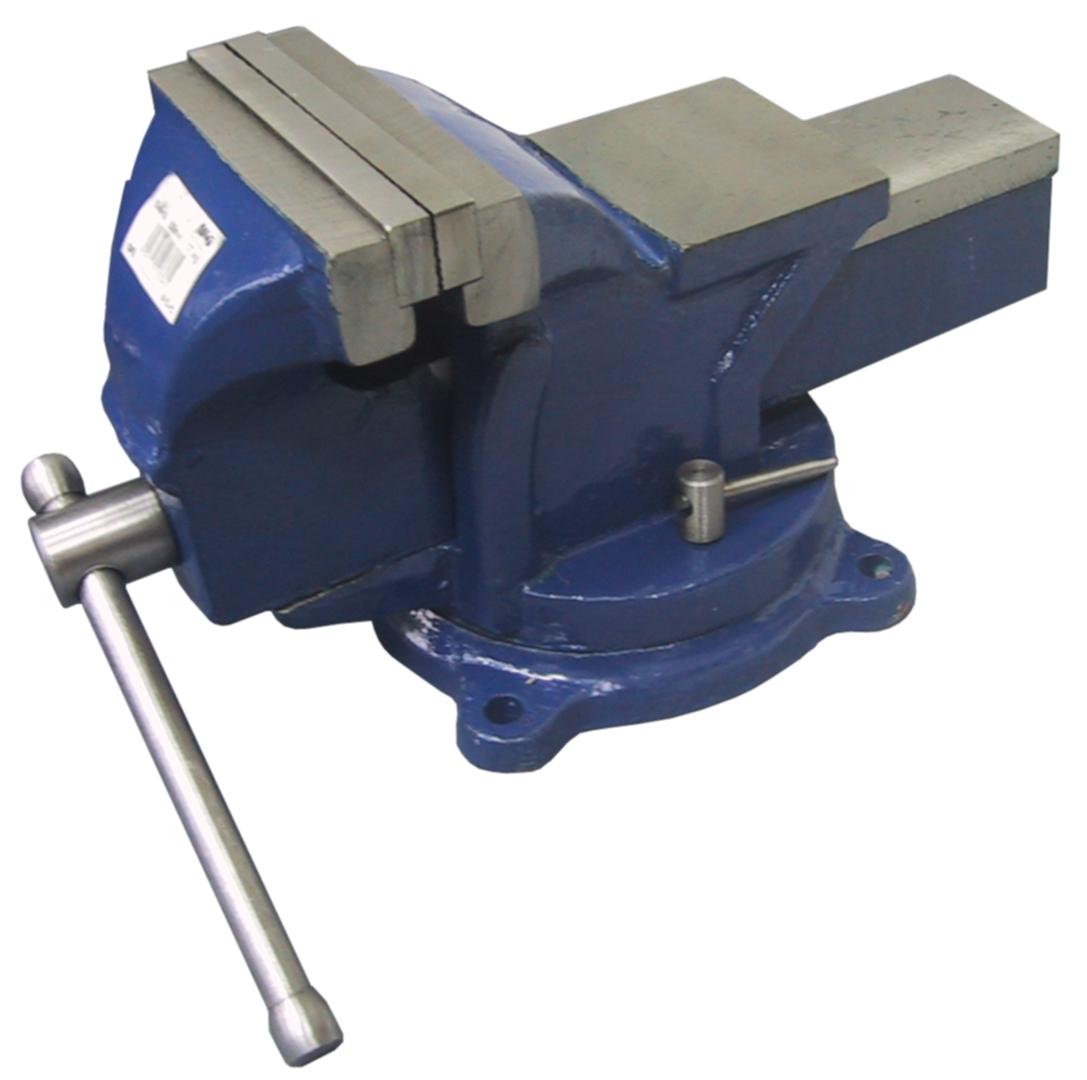 """Svěrák 5""""/125mm 9,0 kg č.30702590"""